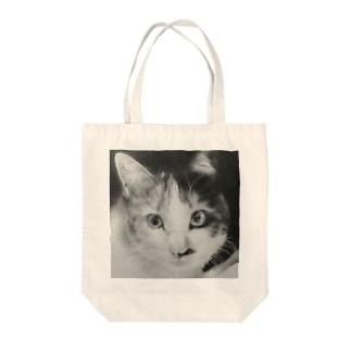 TAMA トートバッグ Tote bags