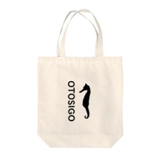 OTOSIGO Tote bags