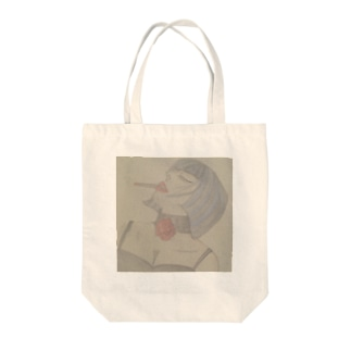 MY Tote bags