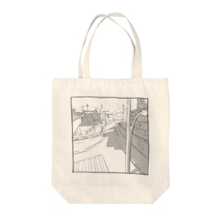 #170519 Tote bags