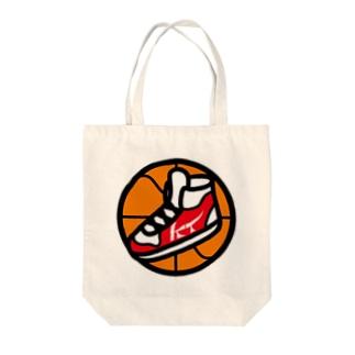 パ紋No.3245 KT Tote bags