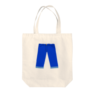 ameyoのG-パン Tote bags