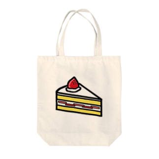 ameyoのcakes Tote bags
