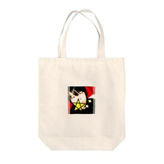 ☆ゆーきGame☆ Tote bags