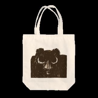 niko-2525の鉄子ちゃん② Tote bags