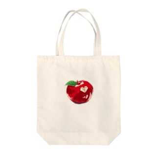 Orechers 2nd goods Tote bags