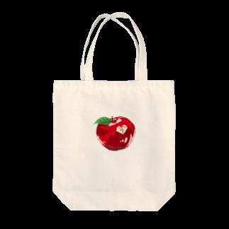 桜田 玄二のOrechers 2nd goods Tote bags