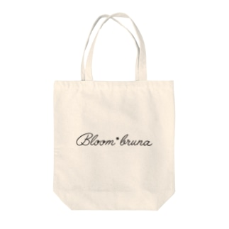 Bloom*bruna Goods Tote bags