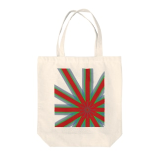 turn30 Tote bags