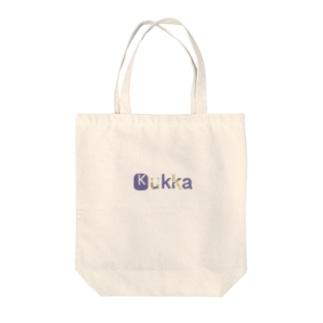 KUKKA.May Tote bags