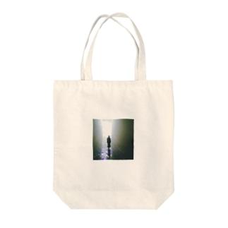 T.K.J.s Tote bags