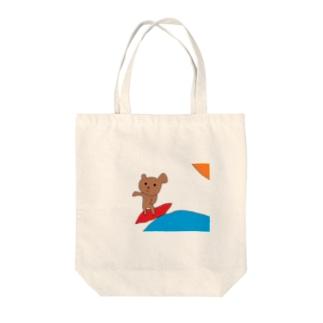 夏物 Tote bags