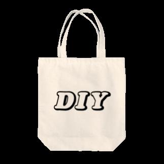 jimoTのDIY(Do It Yourself) Tote bags