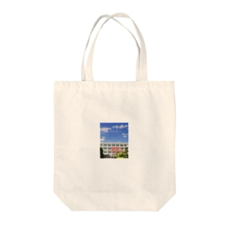 非公式・東京江原会総会2018応援グッズ Tote bags
