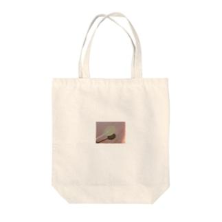 あめちゃん Tote bags