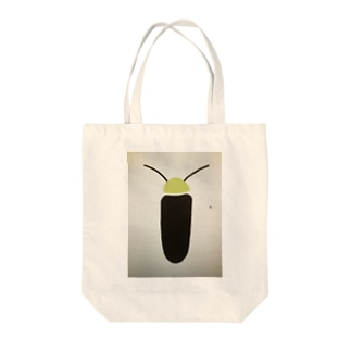 firefly Tote bags