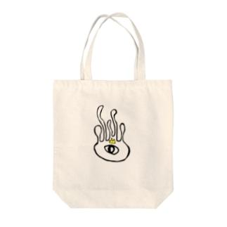 め、、4 Tote bags