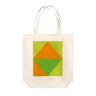section Tote bags