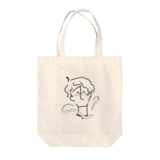 デザイナー Tote bags