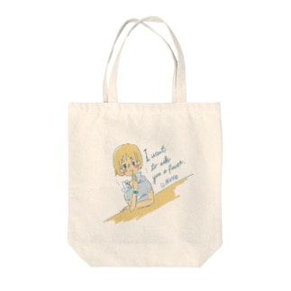 goods_74_illustration Tote bags