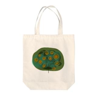 木 Tote bags