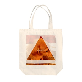 doco Tote bags