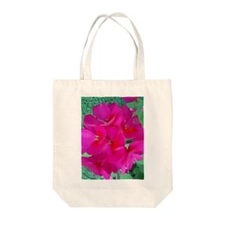 愛の行方 Tote bags