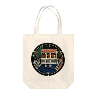 2018ss_futa_02 Tote bags