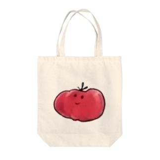 よーろっぱ Tote bags