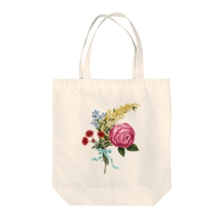 花束 Tote bags