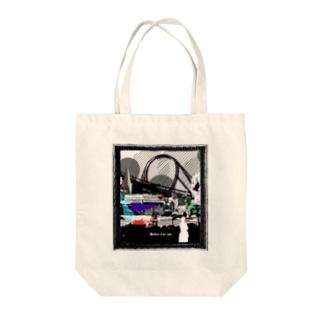 believeitornot  Tote bags