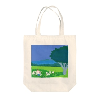 Holidays Tote Tote bags
