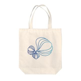 Artxgreen2018 Tote bags