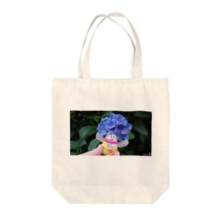 【わわう】お気に入り♪Favorite♪ Tote bags