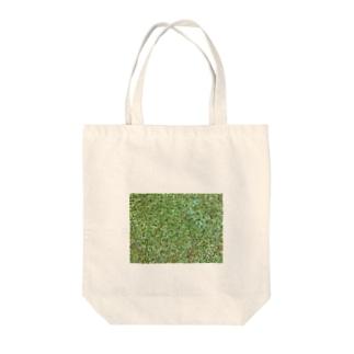 HI・TO・RIひとりの僕 Tote bags