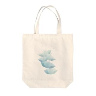 雨傘 Tote bags