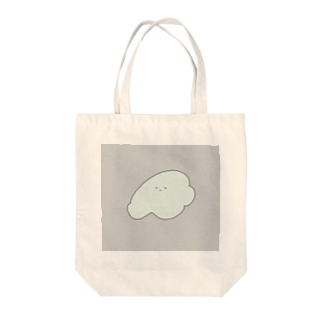 れもんねおんのくもり空 Tote bags