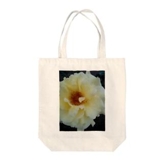 甘い香り Tote bags