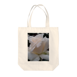 Dreamscapeの香しき Tote bags