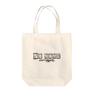 Noname -photography- Tote bags