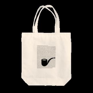 百合のシャーロックホームズの冒険 Tote bags