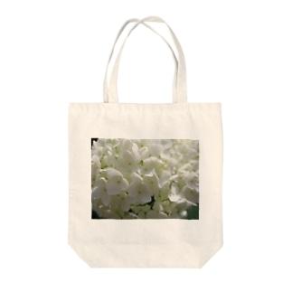 爽快・・・圧巻 Tote bags
