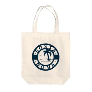 Karen 15th Tote Bag A Tote bags