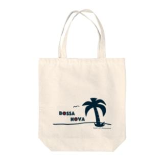 Karen 15th Tote bag B Tote bags