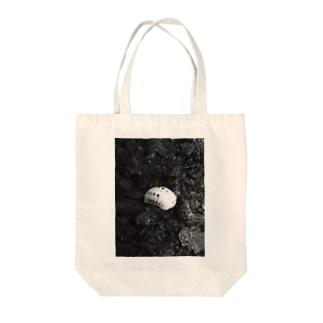 タイランドピコボール Tote bags