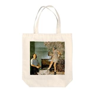 good movie Tote bags