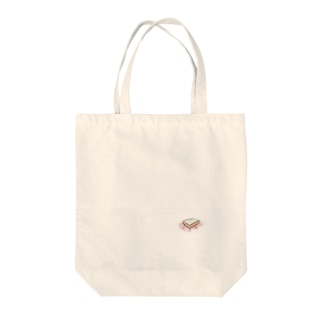 マーフィーの法則 Tote bags