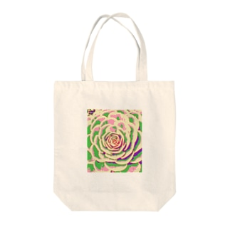 七福神 Tote bags