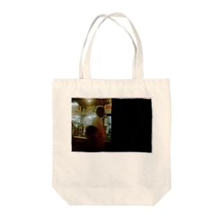 インド Tote bags