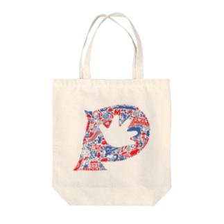 grenoble2016 Tote bags